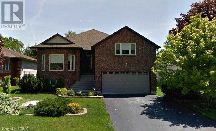 Removed: 29 Riverdale Drive, Wasaga Beach, ON - Removed on 2019-11-12 07:00:05