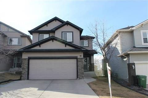 House for sale at 29 Rockyspring Point(e) Northwest Calgary Alberta - MLS: C4245326