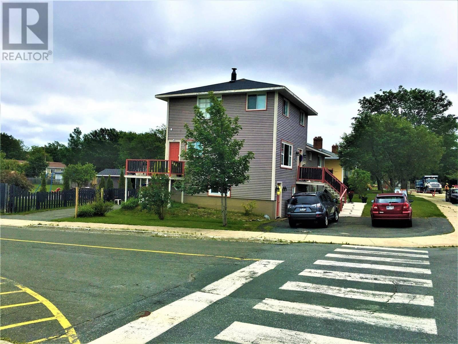 29 Roosevelt Avenue, Mount Pearl | Image 2