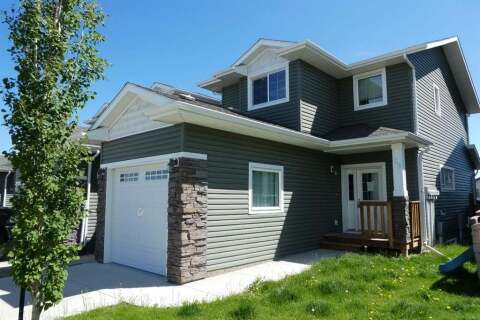 Townhouse for sale at 29 Rowberry Ct Sylvan Lake Alberta - MLS: A1022000
