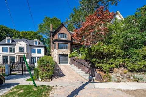 House for sale at 29 Russell Hill Rd Toronto Ontario - MLS: C4903603