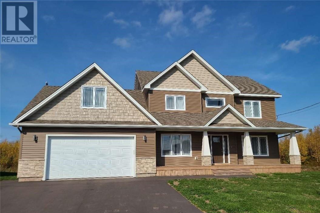 House for sale at 29 Satara St Moncton New Brunswick - MLS: M131597