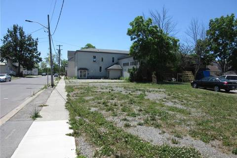 29 Seventh Street, Welland   Image 2