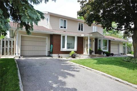 House for sale at 29 Seymour Ave Ottawa Ontario - MLS: 1160411