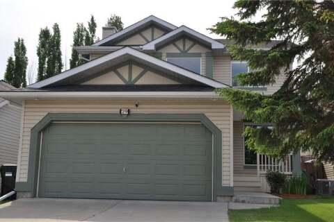 House for sale at 29 Shawbrooke Manr Southwest Calgary Alberta - MLS: C4301899