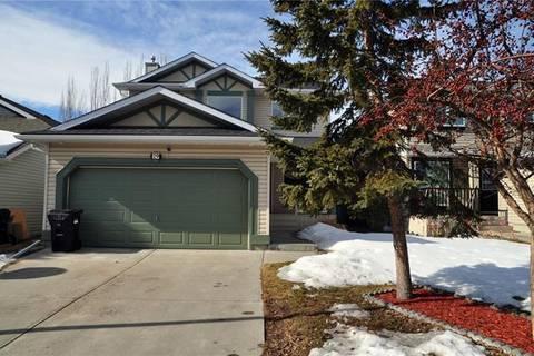 House for sale at 29 Shawbrooke Manr Southwest Calgary Alberta - MLS: C4289802