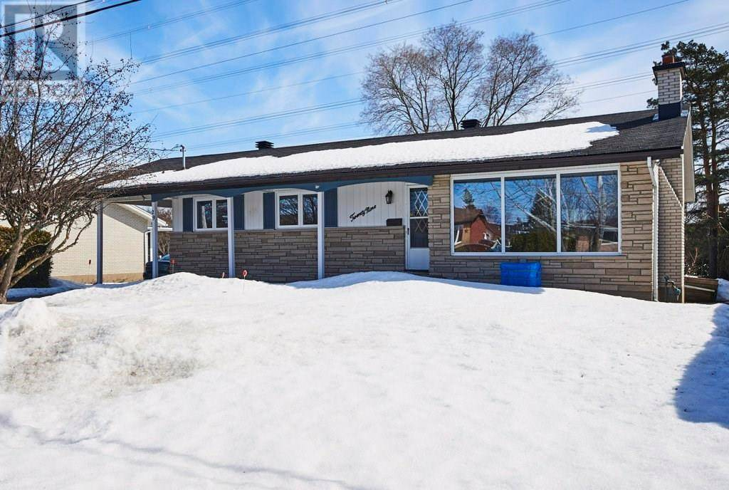 House for sale at 29 Sherry Ln Nepean Ontario - MLS: 1185930