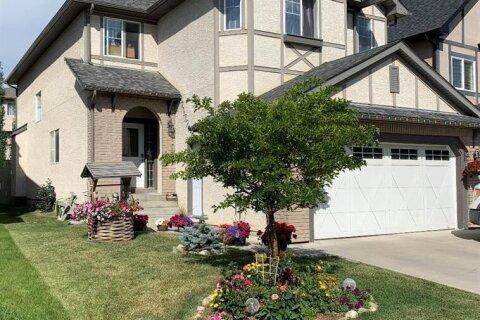 House for sale at 29 Sherwood Te NW Calgary Alberta - MLS: A1020828