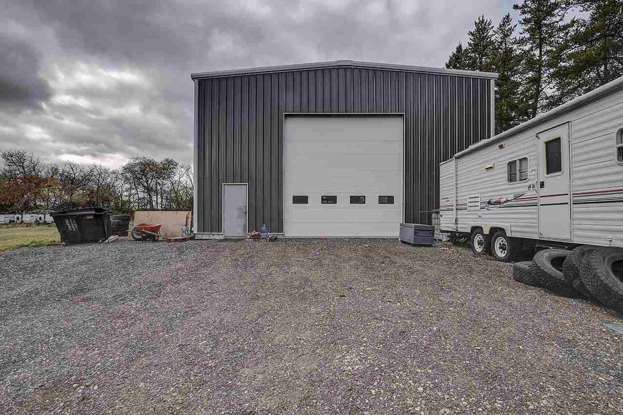 29 Shultz Drive, Rural Sturgeon County | Image 2