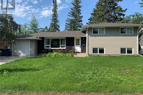 House for sale at 29 Simpson Cres Saskatoon Saskatchewan - MLS: SK777032