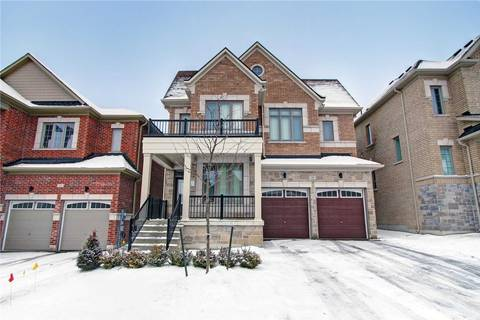 29 Snap Dragon Trail, East Gwillimbury | Image 1