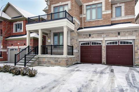 29 Snap Dragon Trail, East Gwillimbury | Image 2