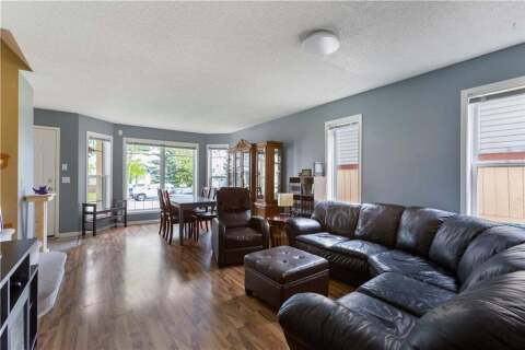 House for sale at 29 Somervale Cs SW Calgary Alberta - MLS: C4301314