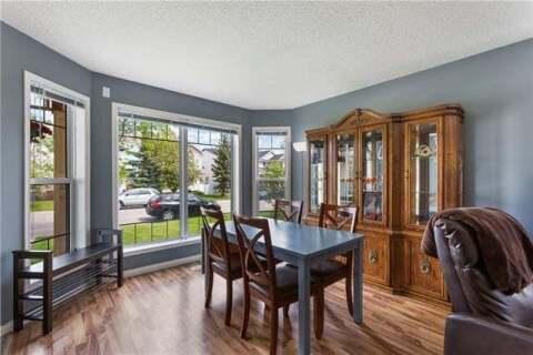 House for sale at 29 Somervale Cs Southwest Calgary Alberta - MLS: C4301314
