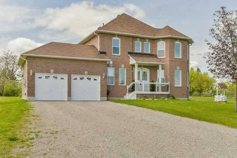 House for sale at 29 Songbird Cres Kawartha Lakes Ontario - MLS: X4462654