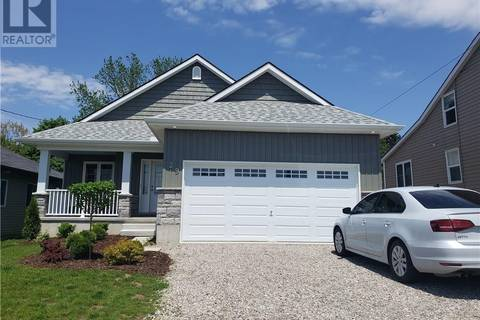 House for sale at 29 Sovereign St West Waterford Ontario - MLS: 30739316