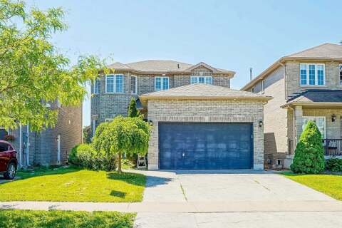 House for sale at 29 Sovereign's Gt Barrie Ontario - MLS: S4799529