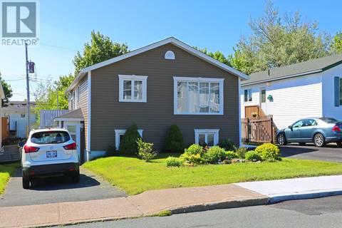 House for sale at 29 Spratt Pl St. John's Newfoundland - MLS: 1198527