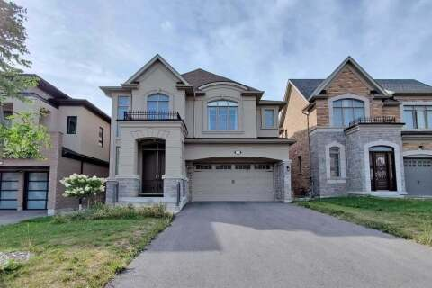 House for sale at 29 Strong Ave Vaughan Ontario - MLS: N4908957