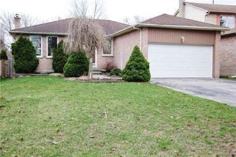 House for sale at 29 Summerhill Rd East Gwillimbury Ontario - MLS: N4853344