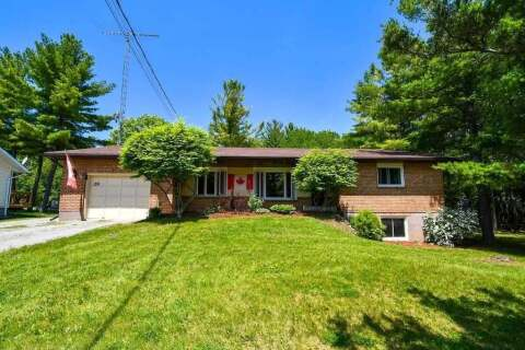 House for sale at 29 Taylor St Kawartha Lakes Ontario - MLS: X4770848