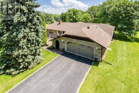 House for sale at 29 Thicketwood Pl Brechin Ontario - MLS: 187224