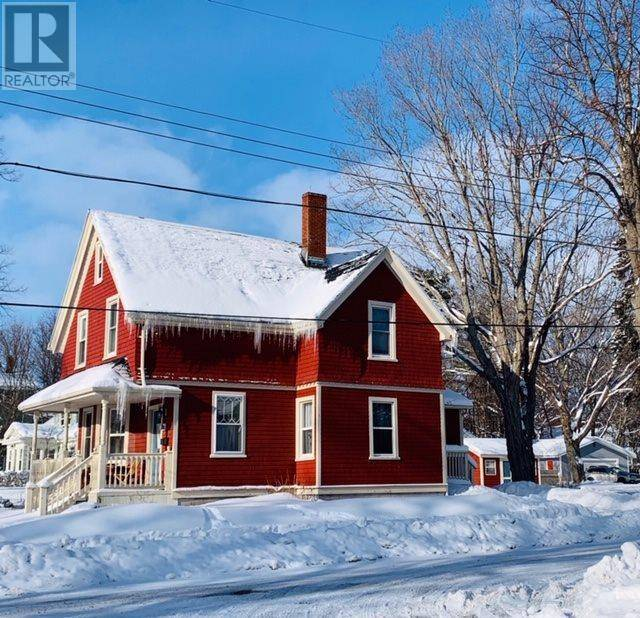 House for sale at 29 Villa Ave Charlottetown Prince Edward Island - MLS: 202002638