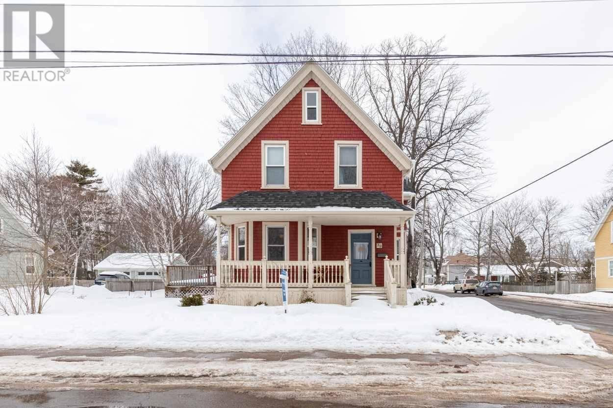 29 Villa Avenue, Charlottetown | Image 2