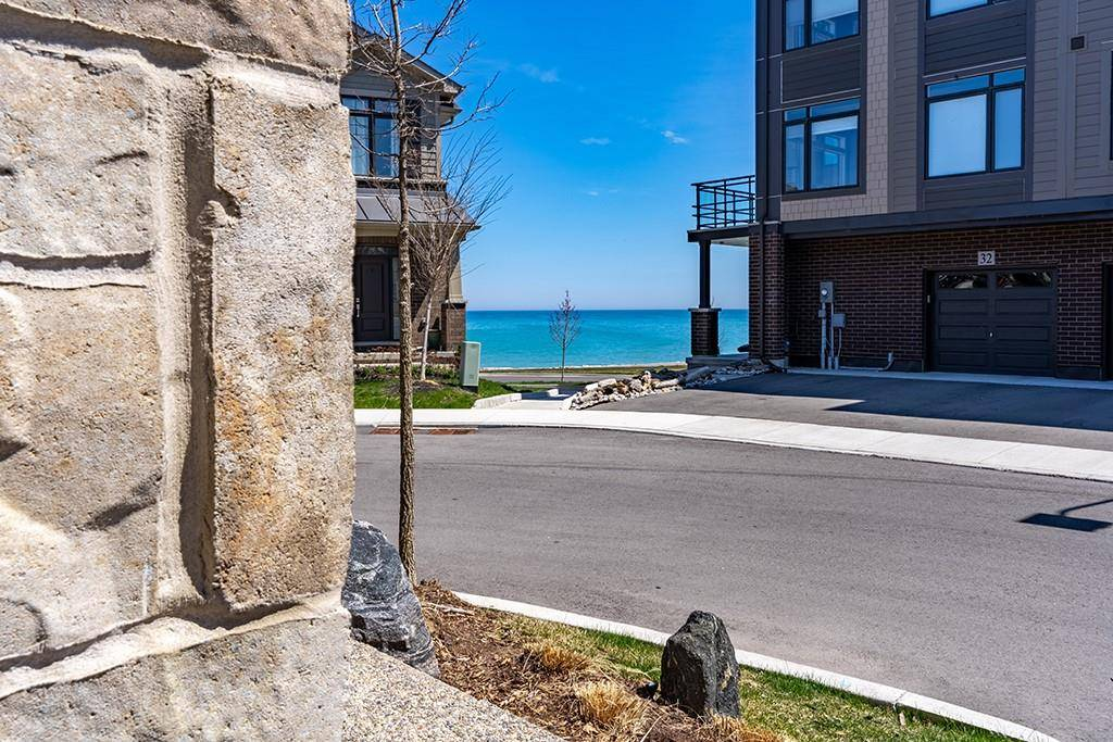 Condo for sale at 29 Waterview Ln Grimsby Ontario - MLS: H4077017