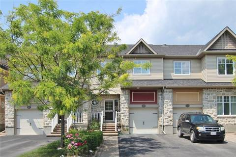 Townhouse for sale at 29 Willow Shore Wy Carleton Place Ontario - MLS: 1159358