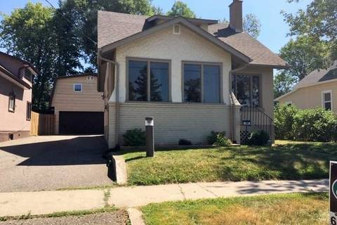 House for sale at 29 Windemere Ave N Thunder Bay Ontario - MLS: TB192094
