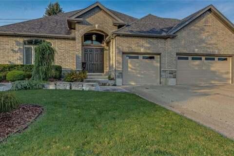 House for sale at 29 Woodland Dr Komoka Ontario - MLS: 40028678