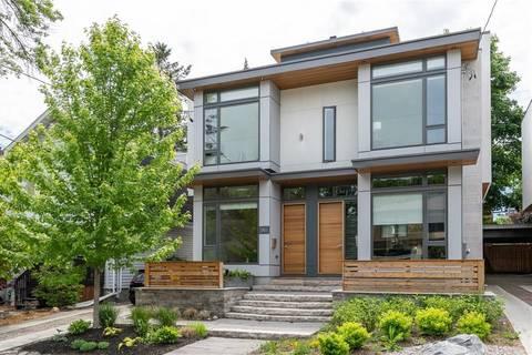 House for sale at 290 Avondale Ave Ottawa Ontario - MLS: 1156182