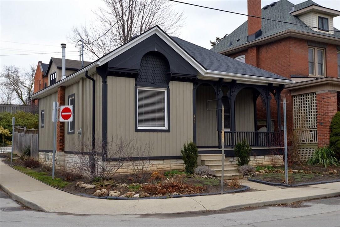 Removed: 290 Bold Street, Hamilton, ON - Removed on 2020-04-08 06:39:10