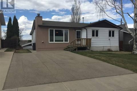 House for sale at 290 Burke Cres Swift Current Saskatchewan - MLS: SK771083