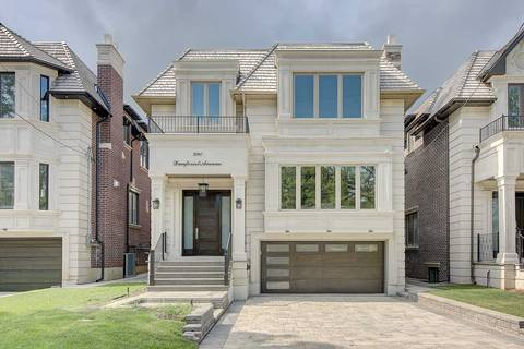 290 Dunforest Avenue, Toronto   Image 1