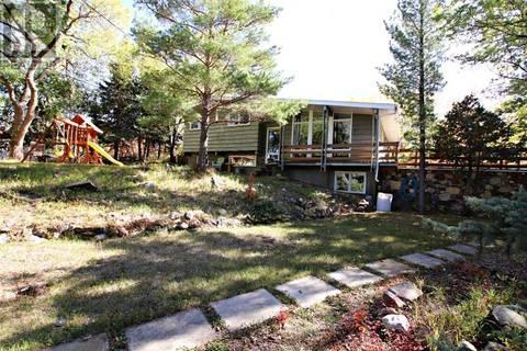 House for sale at 290 Elgin Cres Lumsden Saskatchewan - MLS: SK748535