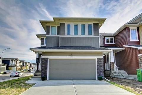 House for sale at 290 Evansglen Dr Northwest Calgary Alberta - MLS: C4264423