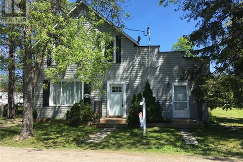 House for sale at 290 First St Massey Ontario - MLS: 2075899