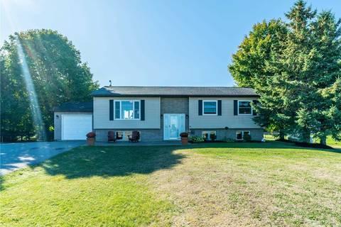 House for sale at 290 Glenarm Rd Kawartha Lakes Ontario - MLS: X4581689