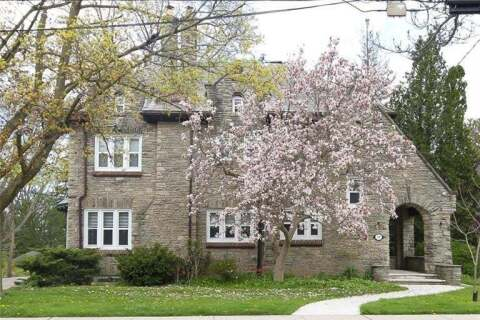 House for sale at 290 Huron St London Ontario - MLS: 258399