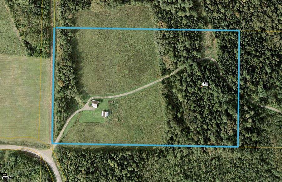 Removed: 290 Peoples Road, Perth Andover, NB - Removed on 2019-07-27 05:21:03