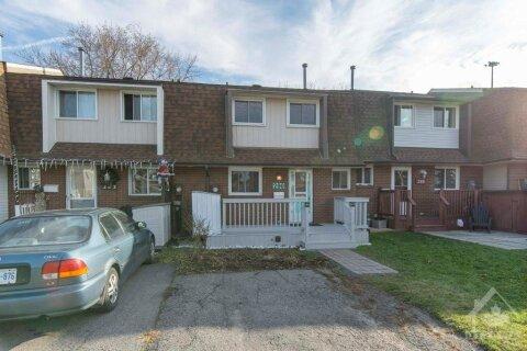 House for sale at 290 Pintail Te Ottawa Ontario - MLS: 1218823