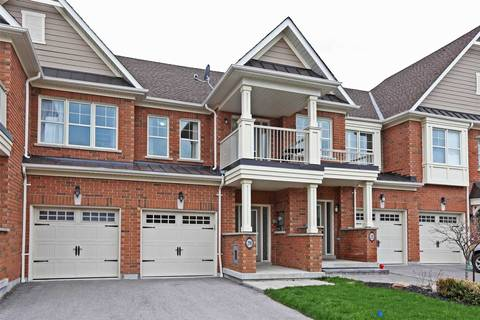 Townhouse for sale at 290 Sandale Rd Whitchurch-stouffville Ontario - MLS: N4445483