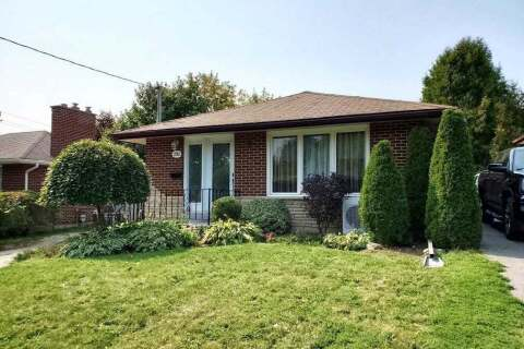 House for sale at 290 Surrey Dr Oshawa Ontario - MLS: E4927288