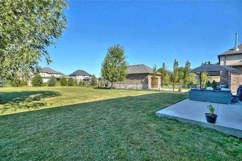 House for sale at 290 Tanbark Rd Niagara-on-the-lake Ontario - MLS: X4549582