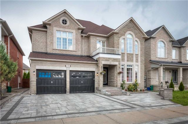 Removed: 290 Vellore Park Avenue, Vaughan, ON - Removed on 2018-10-12 05:30:24