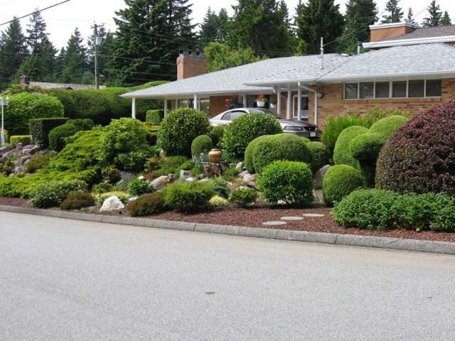 Sold: 290 W Balmoral Road, North Vancouver, BC