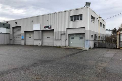 Commercial property for lease at 290 Yonge St Barrie Ontario - MLS: S4615290