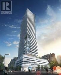 Apartment for rent at 161 Roehampton Ave Unit 2900 Toronto Ontario - MLS: C4645164